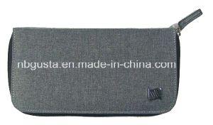 Travel Business Bag Fashion Bag (PD-14QJ35)