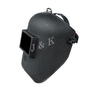 Welding Mask Welding Helmet (JK11510) pictures & photos