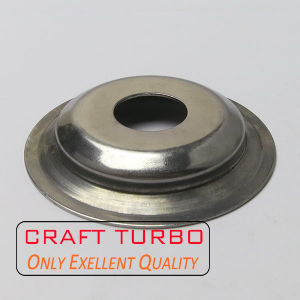 Rhf5 Heat Shield for Vj26/Vj33 Turbochargers pictures & photos