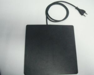 Rubber Heater Mat pictures & photos