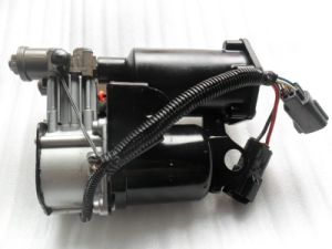 Air Compressor Pump for Land Rover Discovery (OE No. Lr023964) pictures & photos