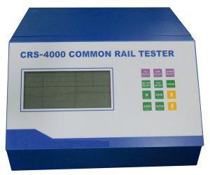 Bosch Denso Delphi Siemens Common Rail Test Equipment pictures & photos