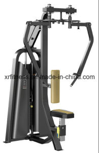 XP01 Pec Fly Gym Fitness Machine pictures & photos