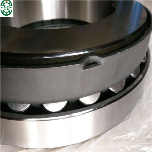 High Performance Koyo Tapered Roller Bearing 31316 31315 pictures & photos