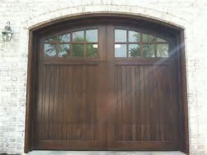 Different Style Solid Wooden Door/Exterior Door/Interior Door pictures & photos