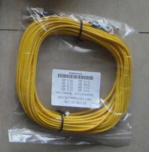 Optical Fiber pictures & photos