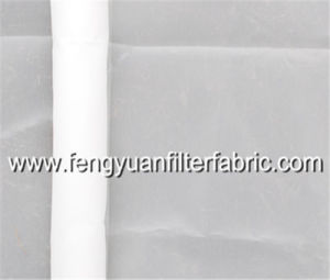 Polyester Monofilament Screen Printing Mesh pictures & photos
