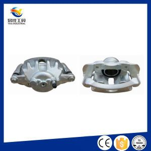Hot Sell Brake Systems Auto Innova Brake Caliper pictures & photos