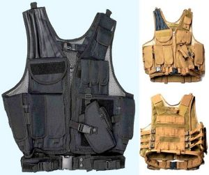 Army Tactical Vest pictures & photos