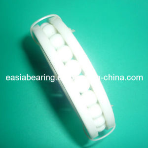 Brand Names Ball Bearings/Ceramic Ball Bearings Brand Names pictures & photos