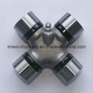 Faw Foton Sinotruck Steyr HOWO Truck Parts Universal Joint pictures & photos