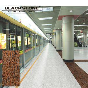 1200*600 Hot Sale Granite Series Ceramic Thin Tile for Floor pictures & photos