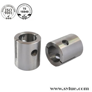 Thread Bar Bolt with Stainelss Steel 316L pictures & photos