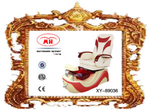 SPA Chair for Foot Massage in Wholesale (XY-89036)
