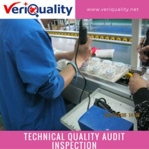 Professional Technical Quality Audit/Factory Inspection Service in Zhejiang pictures & photos