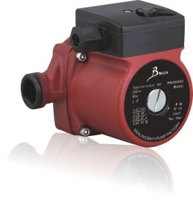 3 Speed Pump (RS15/6GB-180) pictures & photos