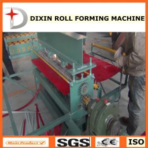 Ce/ISO9001 Certification Steel Sheet Slitting Machine pictures & photos