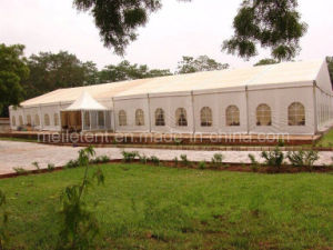 Roof Lining Wedding Tent for Outdoor Party pictures & photos