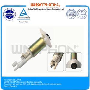 Auto Parts Electric Fuel Pump E7030m, Fe0285 for Chrysler, Dodge Car (WF-3614) pictures & photos