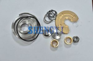 Repair Kits (S400)