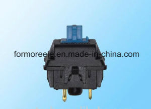 Key Switch /Push Button Switch /Tact Switch /Home appliance switch pictures & photos