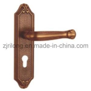 Hotel Lock for Door Decoration Df 2768 pictures & photos