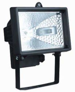 500W/1000W/1500W High Power R7s Floodlight for Outdoor/Stadiums/Advertising Lighting (TFG252) pictures & photos