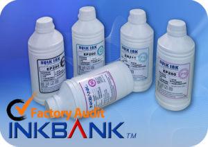 Good Quality Pigment Ink for Epson Dx4/Dx5/Dx6/Dx7printer Head Large Format Inkjet Printer for Photo Grahic Printing
