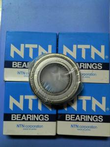 Original Japan NTN Bearing Deep Groove Ball Bearing 6203