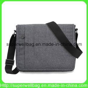 China Manufacture Mens Messenger Bag Shoulder Bags