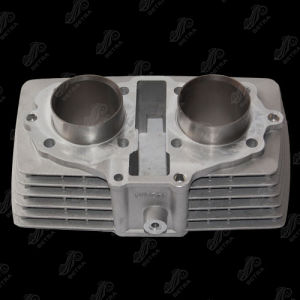 Motorcycle Spare Parts & Accessories - Cylinder (CBT150)