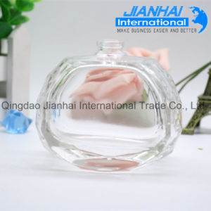 Hot Sale Glass Stainable Perfume Bottle Factory Price pictures & photos