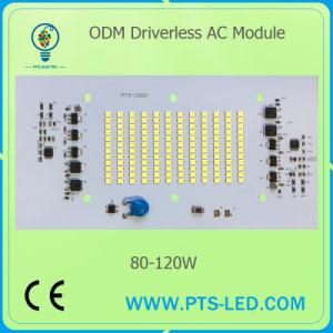110V 220V Driverless Dob 10W 20W 30W 50W 100W 200W AC SMD LED Module Aluminum PCB Board pictures & photos