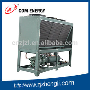 Refrigeration Equipment, Evaporator, Condenser, Condensing Units, Spare Parts and Tools pictures & photos