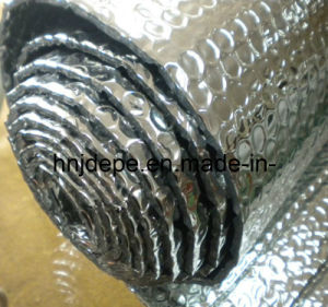 Foil Bubble Insulation (JDAC03)