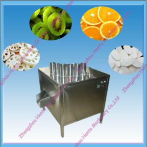 Multifunction Vegetable Slicer With CO pictures & photos