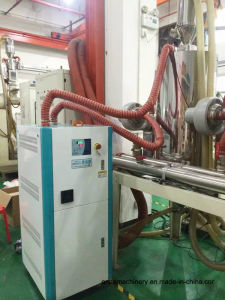 Molecular Desiccant Honeycomb Dehumidifying Dehumidifier for Pet TPU PA (ORD-H)