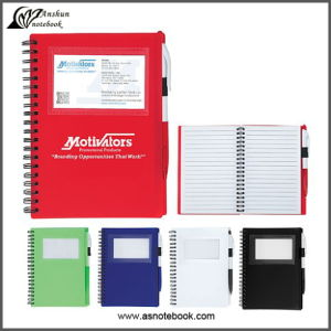 Professional Facotory Direct Sale Composition Notebook