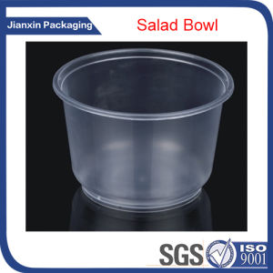 Microwave Container Plastic Fruit Storage Box pictures & photos