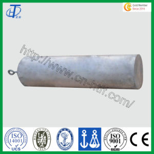 R Type Anode Sacrificial Magnesium Anode