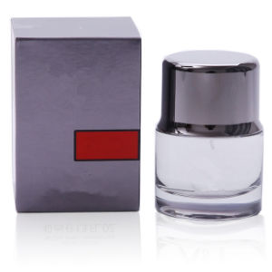 Perfume for Men with Classical Smell pictures & photos