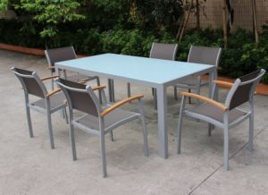 China outdoor furniture patio european style garden table for Outdoor furniture europe