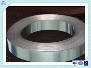Aluminum/Aluminium Strip for Cable/Power Cable/Electric Cable pictures & photos
