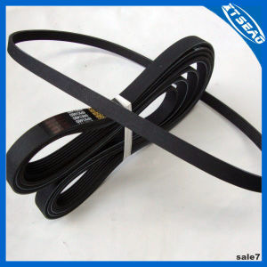 Transmission Pk Belt pictures & photos