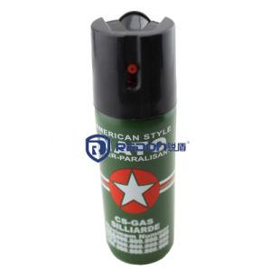Police Self Defense Pepper Spray pictures & photos