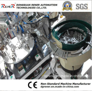 Non-Standard Automatic Making Machine for Shower Head pictures & photos