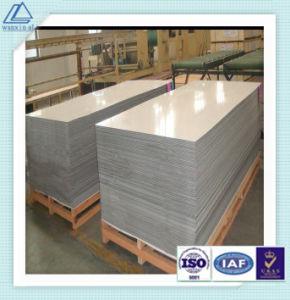 3003-H24 Aluminum/Aluminium Plate