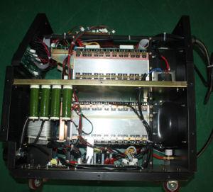 Mosfet TIG AC/DC Machine TIG315pbac/DC pictures & photos