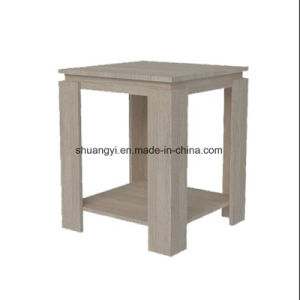 TV Coffee Side Table Sideboard Unit Living Room Furniture Sets pictures & photos