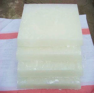Fully Refined Paraffin Wax (F58/60) pictures & photos